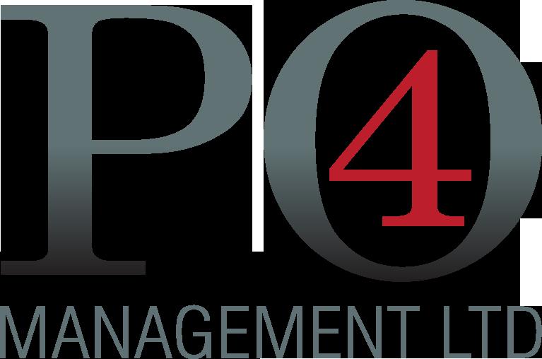 PO4 Management