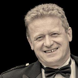Neil Bain
